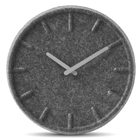 interior design blogs, interior design inspiration, jenifer janniere, specd blog, modern clok, clock, black clock, sebatian herkner